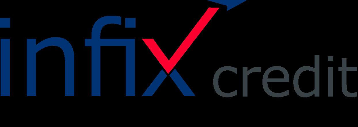 Infix Credit